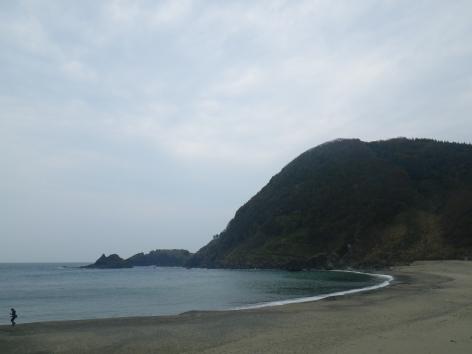 2015 琴平荘 海