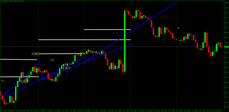 USDCHF20151026.png