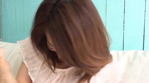 エロ画像97