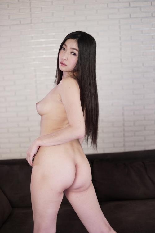 エロ画像67