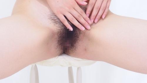 エロ画像47