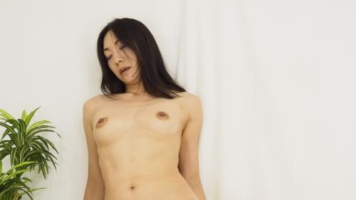 エロ画像52