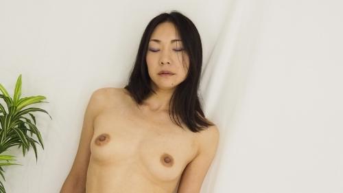 エロ画像58