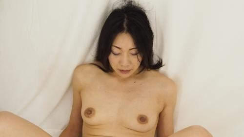 エロ画像81