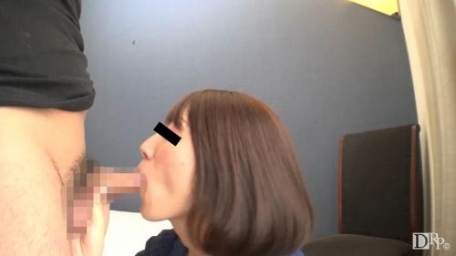 エロ画像19