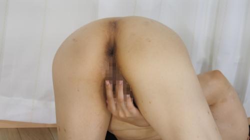 エロ画像39