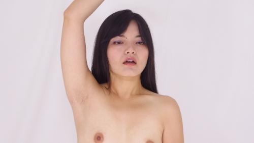エロ画像23