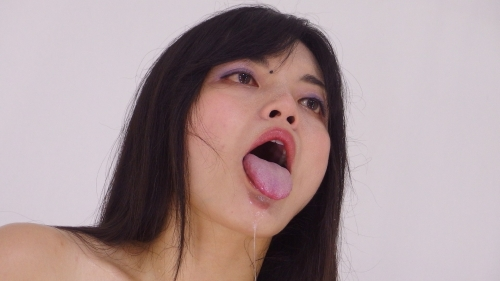 エロ画像84
