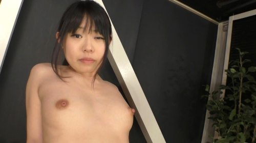 エロ画像26