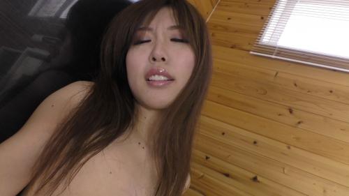 エロ画像48