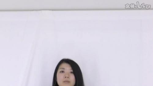 エロ画像89