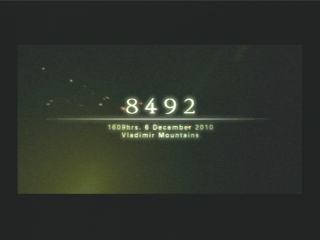 719c76557270f74e299d62370622cbcd.jpg