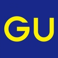 gu[1]