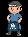 illustrain01-uogashi[1]