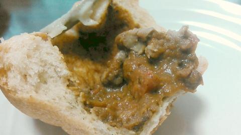 豆パン屋 アポロ (10)
