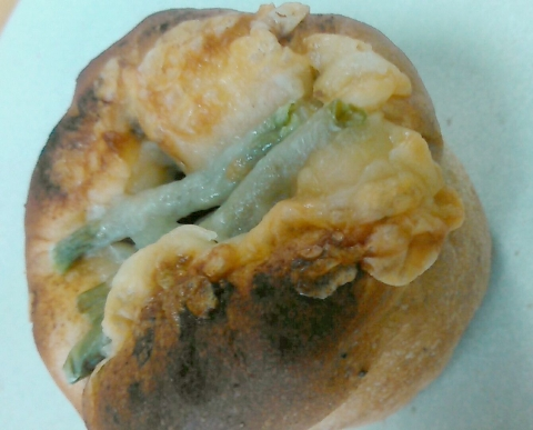 豆パン屋 アポロ (7)