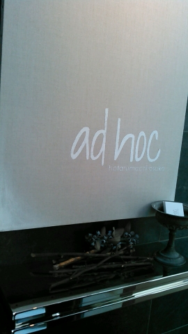 adhoc (7)