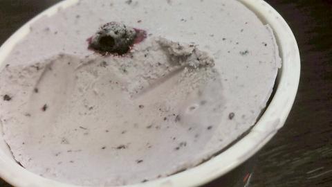 「北海道 瀬棚有機牧場 ワタミファーム」の アイスクリームセット