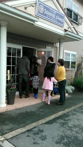 スーリール・ダンジュ 平群店 20151112 (24)