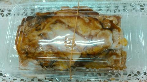 つちはしフーズのいか焼き (3)