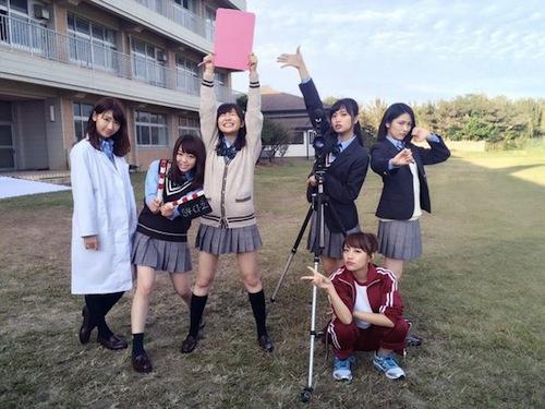 takamina_t151205_3.jpg