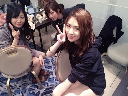 takamina_t151206.jpg