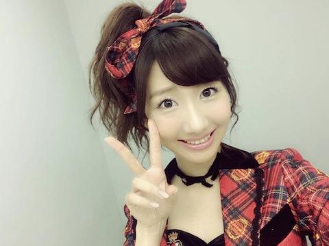 yuki755151205_2.jpg