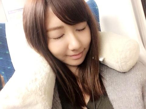 yuki_b151128.jpg