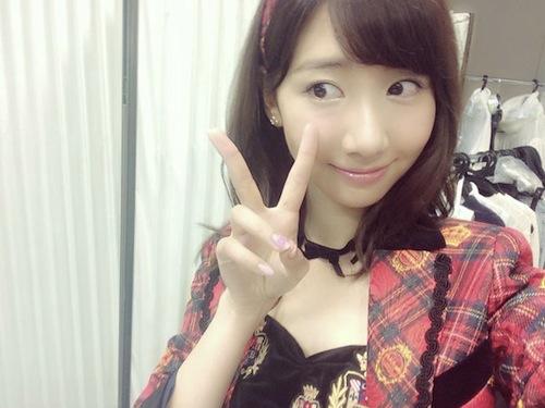 yuki_t151123_3.jpg