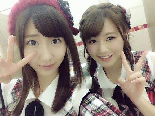 yuki_t151128.jpg