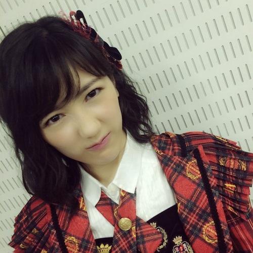 yuki_t151205_3.jpg