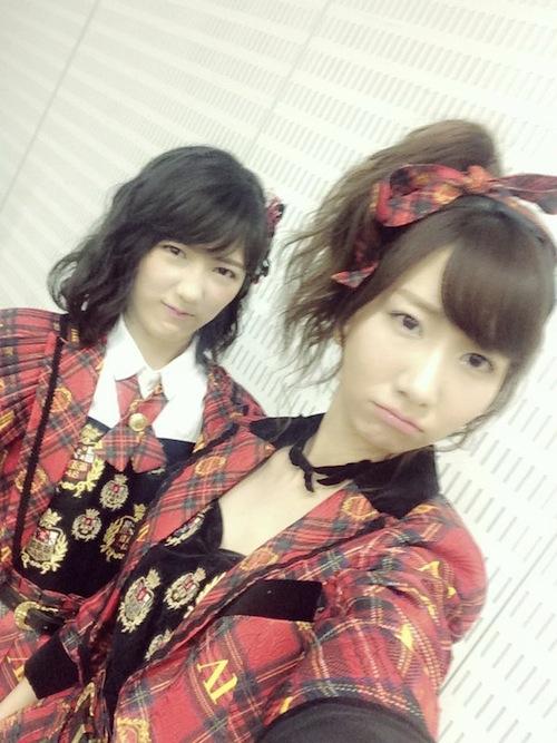 yuki_t151206_2.jpg