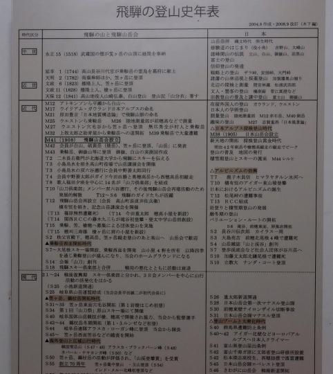 s-15年11月8・9日 (24)