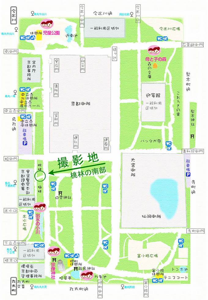 map_momobayashiS_426.jpg