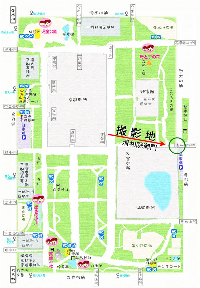 map_seiwain_821.jpg