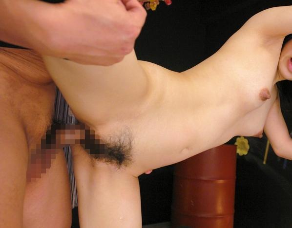 あどけない美少女のナース白パンスト足コキに萌えるの脚フェチDVD画像2