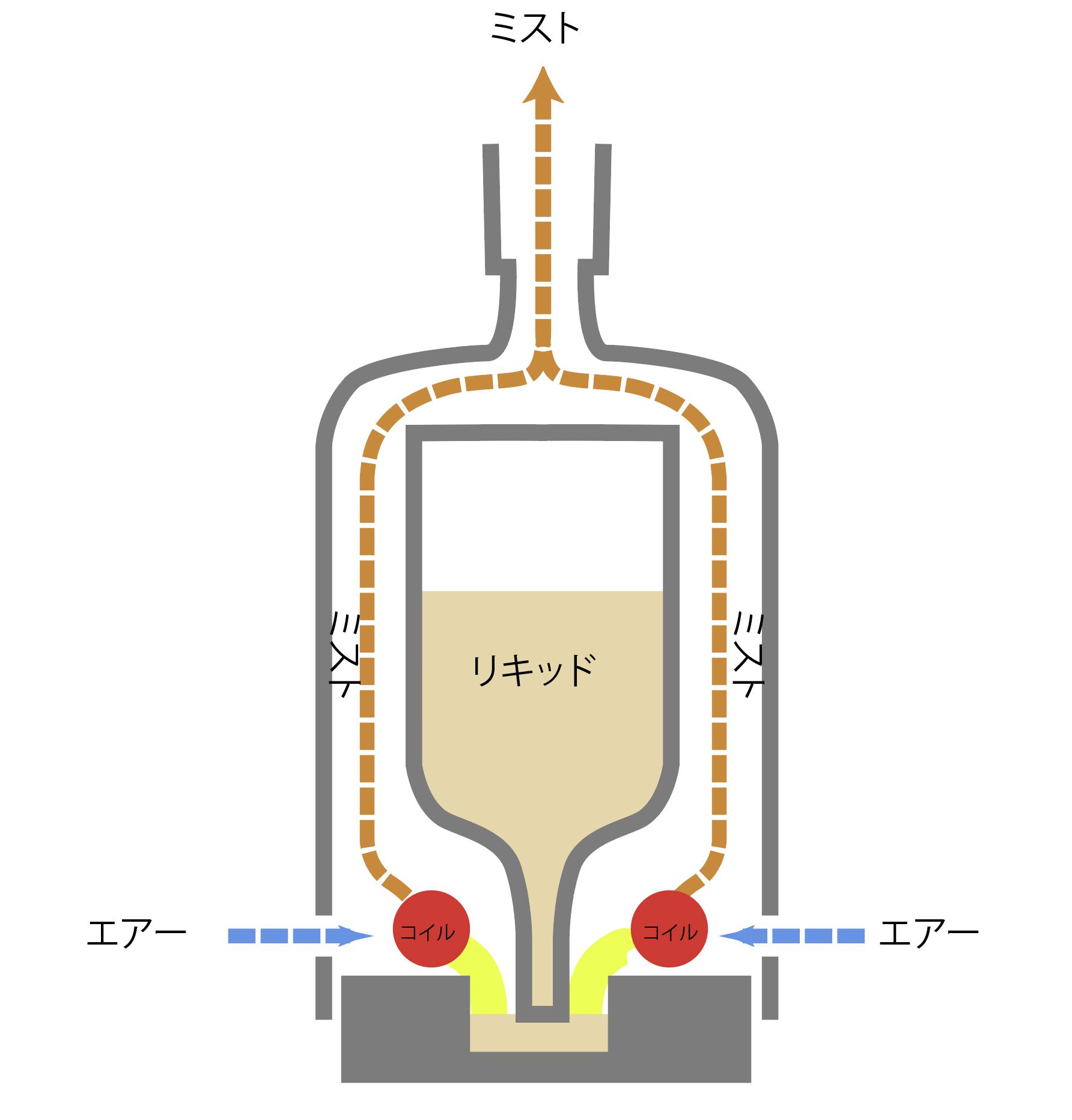ISO22.jpg