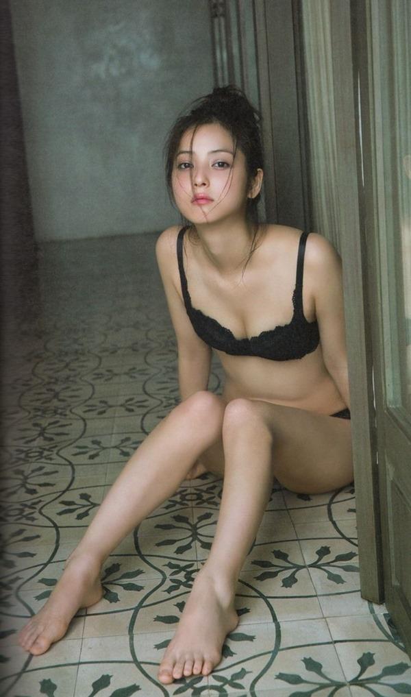 佐々木希 エロ10
