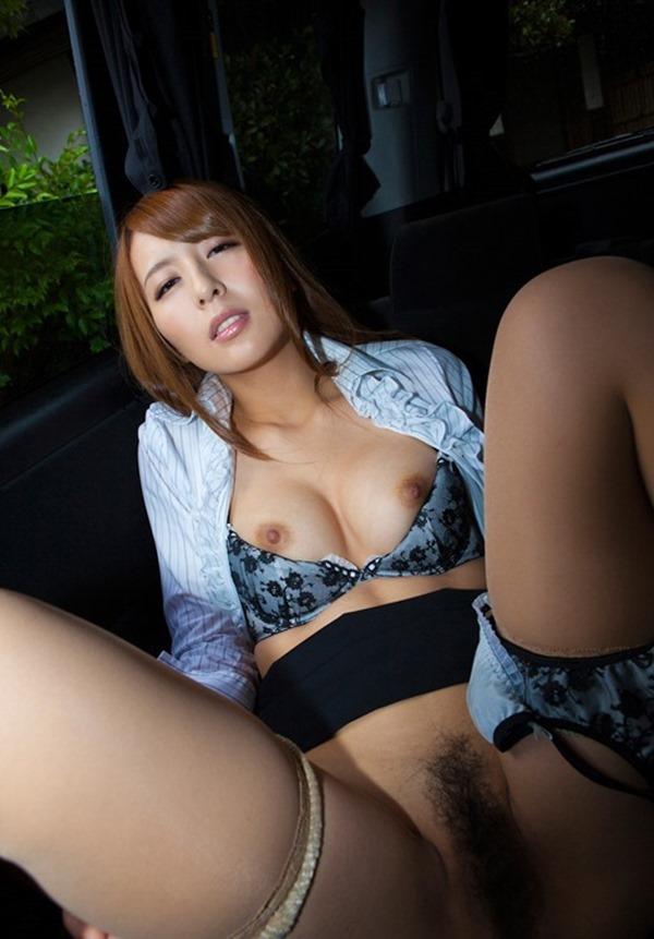 希崎ジェシカ ヌード10