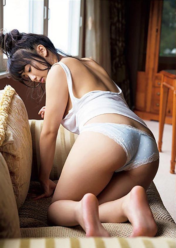 平嶋夏海 ヌード10