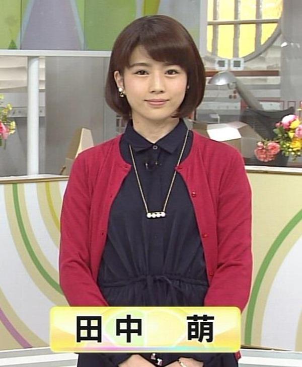 田中萌 エロ10