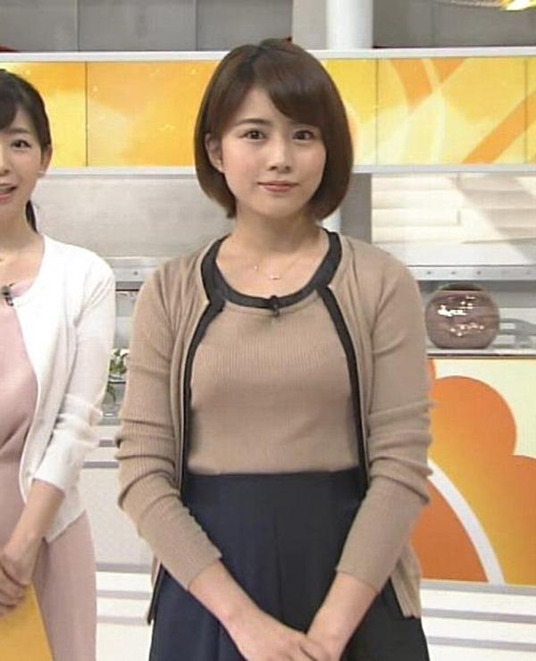 田中萌 エロ12