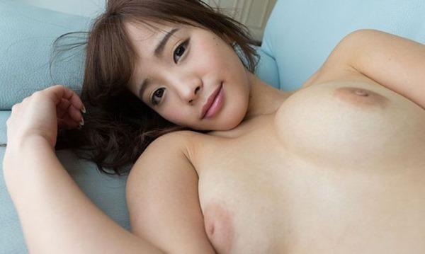 桃乃木かな ヌード14