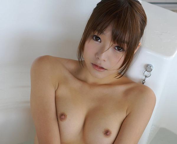 涼川絢音 ヌ―ド14