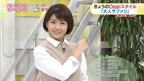 田中萌 エロ15