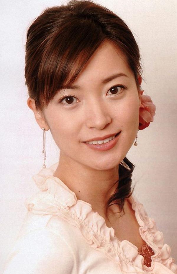 女子アナ大江麻理子の可愛いすぎる画像 18