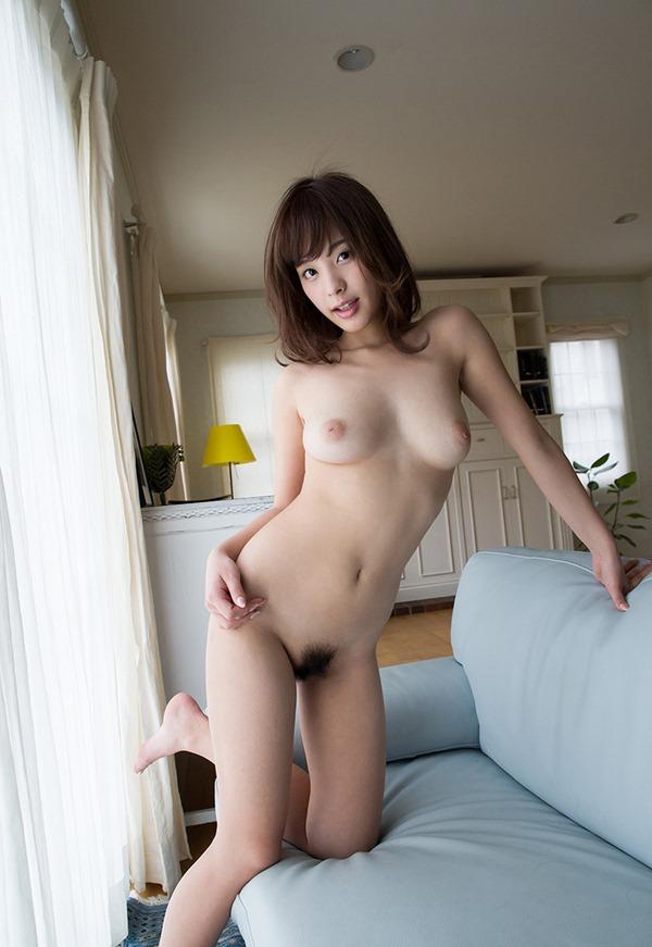 桃乃木かな ヌード19