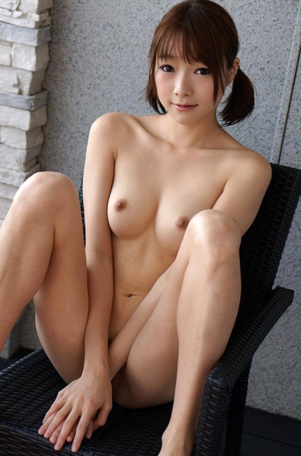 涼川絢音 ヌ―ド20