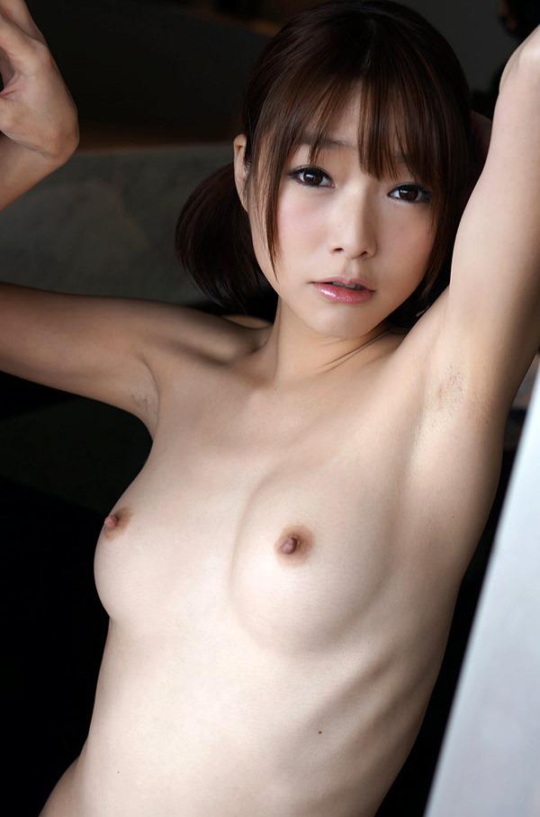 涼川絢音 ヌ―ド23