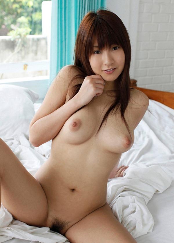 北川瞳 ヌード24